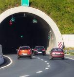 Обединение на шофьорите обвини в лобизъм съставителите на новия закон за превозните средства