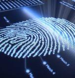 Биометрични данни на милиони изтекли в интернет