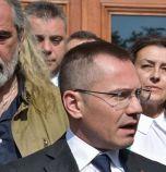 ВАС отхвърли жалбата на ВМРО срещу ЦИК