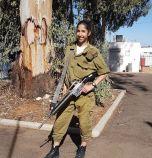 Израелската армия не пуска грация на световното в Баку