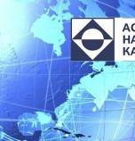 50 млн. годишно плаща бизнесът за фалшиви болнични, показват данни на АИКБ