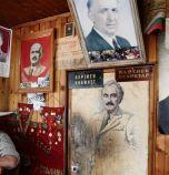 След комунистическата бъркотия: разочарованието от 1989