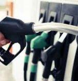 Мълчалив протест на дребните търговци на горива пред НС