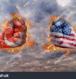 Доналд Тръмп: Отношенията ни с Турция са много добри