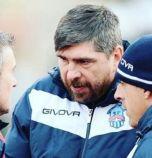Спрягат руснак за нов треньор на ЦСКА