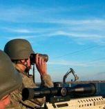Очаква се всеки момент турската армия да влезе в Сирия