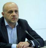 Томислав Дончев: Поне няколко кандидат-кмета и една партия са замесени в истерията за децата