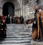 Киномания отдава почит на големия режисьор Франко Дзефирели със специална селекция от негови филми