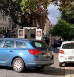 Двама убити пред синагога в германския град Хале