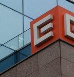 Еврохолд: Ще е национално предателство да не купим ЧЕЗ