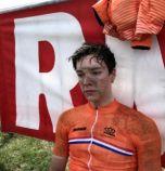 Автомобил помете 19-годишен колоездач на Sunweb