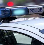 Един е загинал, двама са ранени след катастрофа край Сливен