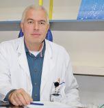 Психиатърът д-р Данчо Дилков: Ключът към здравата психика е в разнообразието