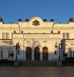 И парламентът даде зелена светлина на членството на Македония в ЕС