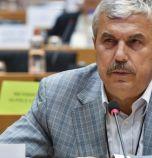 Председателят на ЕК отхвърли и втория кандидат за еврокомисар от Румъния