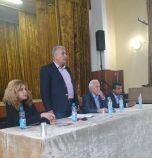 Стефан Сабрутев: Ако стана кмет на Смолян, ще върна кметските наместници в селата