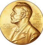 Нобелови награди за литература се присъждат на Олга Токарчук и Петер Хандке