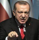 Ердоган: Ей, Европейски съюз, ще пусна бежанците към Европа