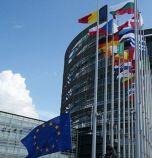ЕК започва наказателни процедури срещу България и още няколко страни