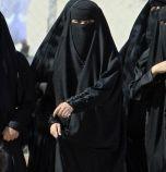 В саудитските ресторанти вече мъже и жени могат да сядат заедно
