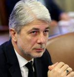 Апелативният съд ще гледа мярката за неотклонение на Нено Димов