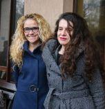 Иванчева и Петрова: Гешев се хвали с разкрития по наш сигнал за 'брак с...