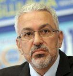 Бившият здравен министър Илко Семерджиев окончателно оправдан