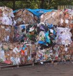 Заместник на Нено Димов разрешил внос на 25 хил. тона боклук от Италия