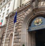 Заради водната криза: Кметовете на София и Перник с министри при премиера