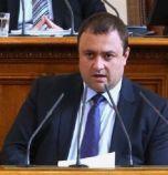 Иван Иванов: Създаването на общ ВиК холдинг е опит за източване на милиарди