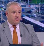 Атанас Костадинов, БСП: Вотът на недоверие ще покаже кой е в опозиция
