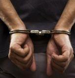 35-годишен мъж е задържан за палежа на къщата на адвокат Ирен Савова