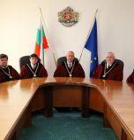 Конституционният съд ще реши може ли да има независим прокурор, който да...