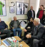 Борисов в Пловдив след отпуснатите милиони за...