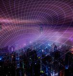 5G мрежата - G точката на конспиративната мисъл