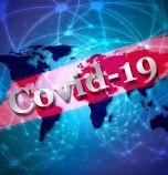 Световният елит не бе пощаден от заразата с COVID-19
