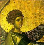 Църквата отбелязва Събор на Св. Архангел Гавраил, Габриела има имен ден