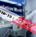 Броят на починалите от COVID-19 в света надхвърли 21 хил., а на заразените 470 хил. души
