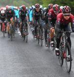 Провеждането на Обиколката на Франция е под сериозна въпросителна