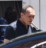 Божков: Отнемането на лиценза на Еврофутбол е поредната цинична показност на сила