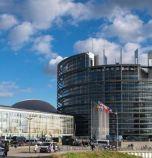 Европарламентът няма да заседава в Страсбуг до септември