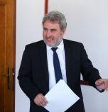 Боил Банов: От ЕК малко бягат от срещата на министрите на културата