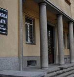23-годишна българка, завърнала се от Германия, отказва...