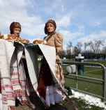 Футбол по време на коронавирус - кой кой е в първенството на Беларус