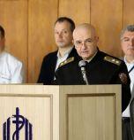 21 нови положителни проби, коронавирус в Кърджали и Хасково