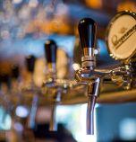 Чешки призив за спасение: Пийте бира!