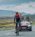 Тур дьо Франс ще има, но без зрители