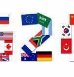 Лидерите на Г-20: Заедно ще преодолеем вирусната пандемия