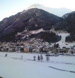 Австрия разследва курорта Ишгъл за укриване на случаи на COVID-19