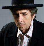 Боб Дилън пусна нова песен след 8 години (видео)
